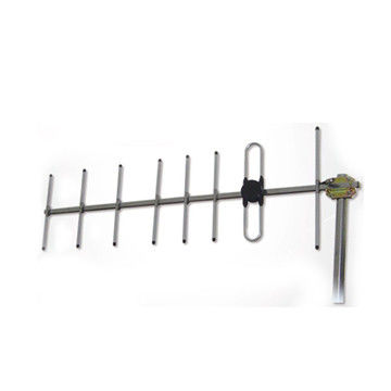 13dBi 900Mhz Yagi Antenna for Wireless AV Transceiver 8 Units
