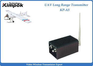 1.2Ghz Analog Video Transmitter