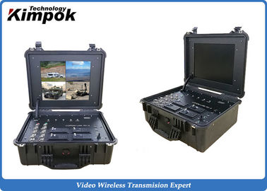 Ground Station on sales of page 2 - Quality Ground Station supplier